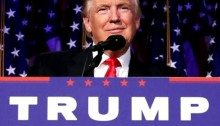 Trump vittoria 480