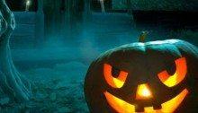 zucca-halloween-tenebrosa 500
