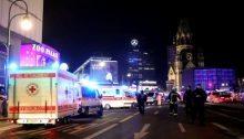 berlino-attentato-19-dicembre-2016-2