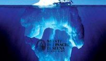 mps-iceberg-480