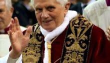 Benedetto XVI a (2) 490