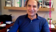 Bruno Mancuso 490