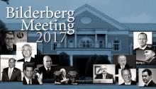 bilderberg 2017 490
