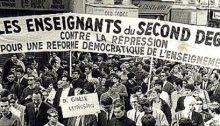 maggio francese 4 490
